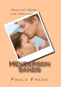henderson sands bkcover revised narrower
