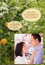 orange blossoms in december bookcover resized small 2