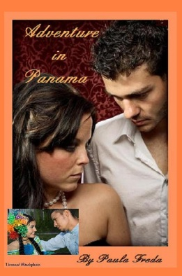 adventure-in-panama-novella-by-paula-freda