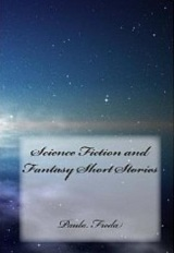 science-fiction-and-fantasy-short-stories